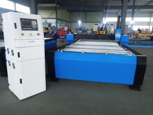 Factory price!! China professional low cost BETA cnc plasma cutting machine for carbon metal stainless steel iron