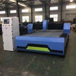 nakeen table cnc plasma paper cutting machine ລາຄາໂຮງງານຢູ່ອິນເດຍຜະລິດດ້ວຍລາຄາຕໍ່າ