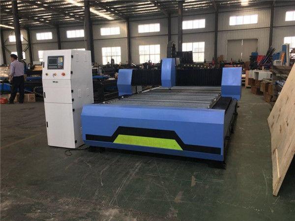 dezhou nakeen table cnc plasma paper cutting machine ລາຄາໃນໂຮງງານອິນເດຍຜະລິດດ້ວຍລາຄາຕໍ່າ