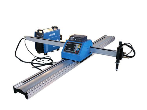 ເຄື່ອງຕັດໂລຫະ cnc ເຄື່ອງຈັກຕັດ plasma plasma cutter plasma cutter