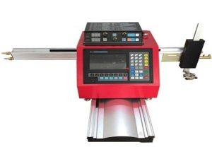 ລາຄາເຄື່ອງຕັດເຫຼັກກ້າໂລຫະ cnc plasma cutter 1325 ເຄື່ອງຕັດ plasma cnc